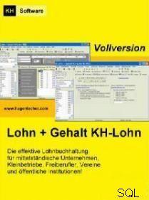 http://www.hagenlocher.com/lohnsplash.jpg
